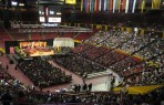 ASU-Graduation