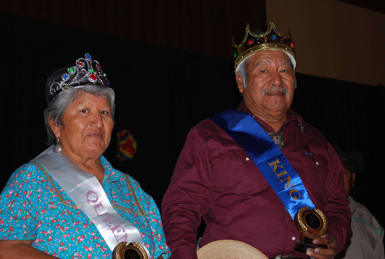 Arizona Indian Council On Aging Itca