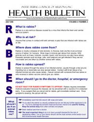 Rabies_image