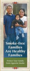 tobacco_image