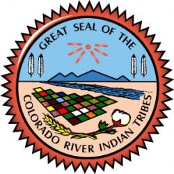 CRIT-TribalSeal