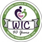 2014-WIC-button-smallversion