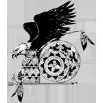 san-juan-logo-lg