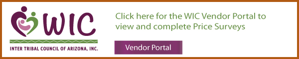 WIC-Vendor_Portal_Button