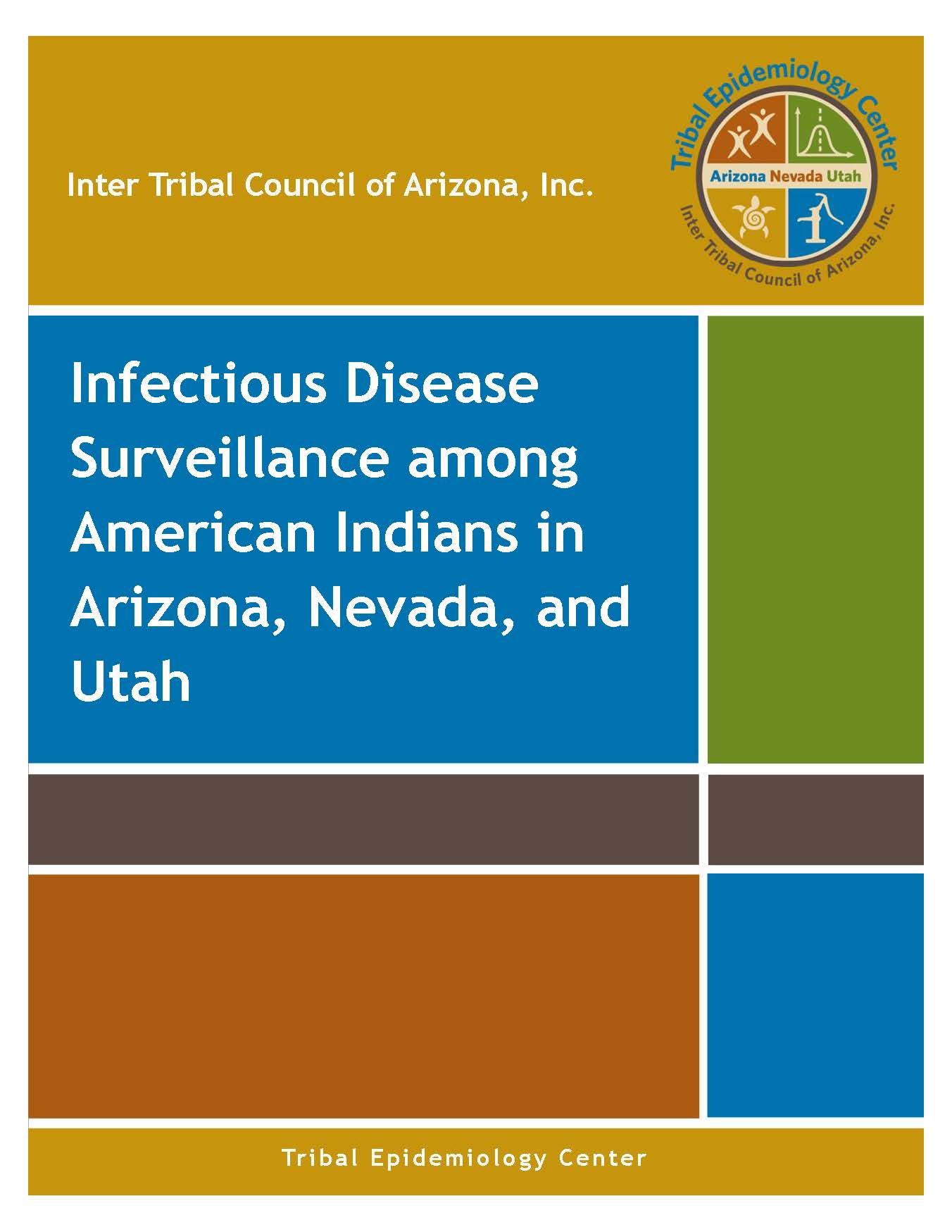 image_Infectious Disease report