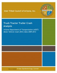 FINAL_Truck_Tractor_Crash_Analysis_AZ