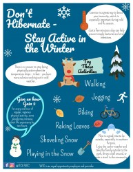Stay Active_December_Infographic_Page_1