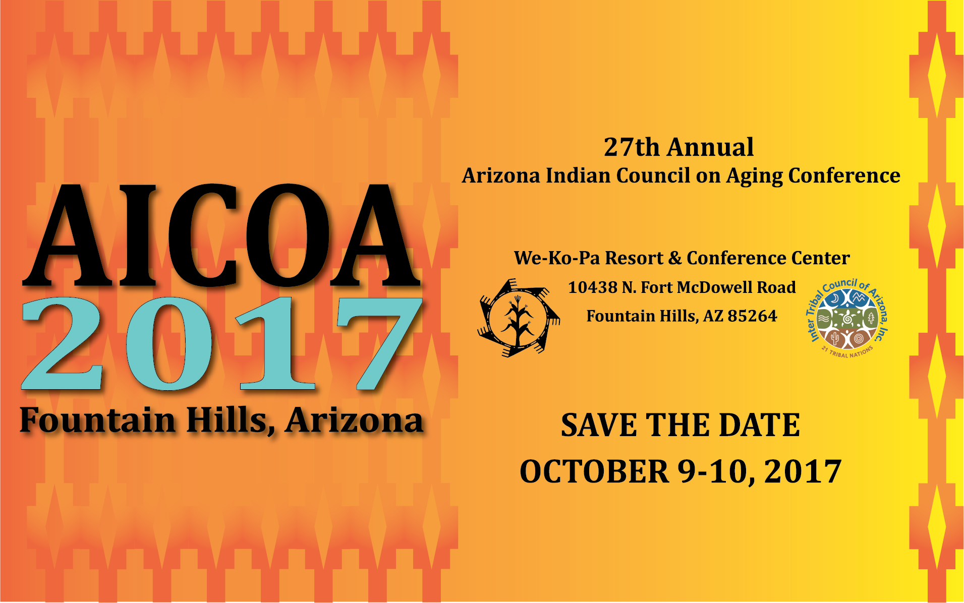 AICOA---website-save-the-date---resolution