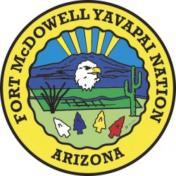 fort mcdowell senior singles Search singles by ethnicity, religion or occupation from black singles to single doctors, matchcom has a large selection great people to chose from.