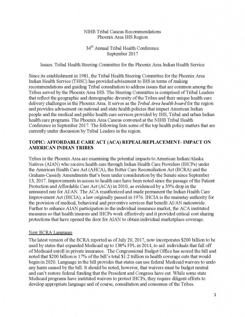 NIHB_phoenixareatribes_issues_9.28.17