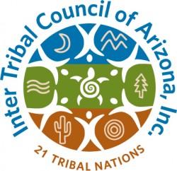 21-Tribes-ITCA-Logo-2014