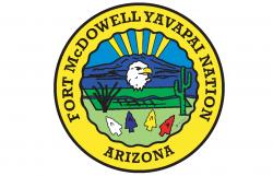 Fort McDowell Logo
