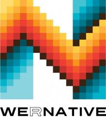 WeRNative_logo