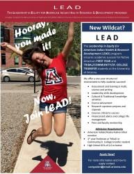 Lead Flyer3CamilleGirlJUMPING