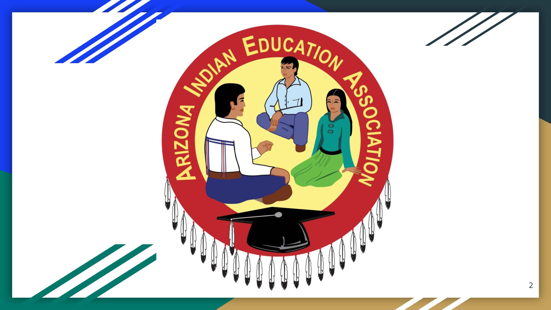 AIEA Student Scholarship Presentation (PDF)